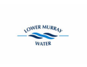 Lower Murray Water - Burco Plumbing & Roofing Specialists Mildura