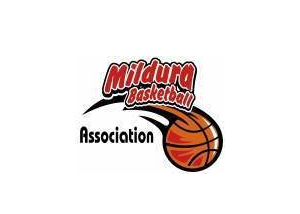 Mildura Basketball Stadium